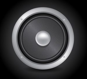 Design-a-Vector-Audio-Speaker-Icon-In-Illustrator