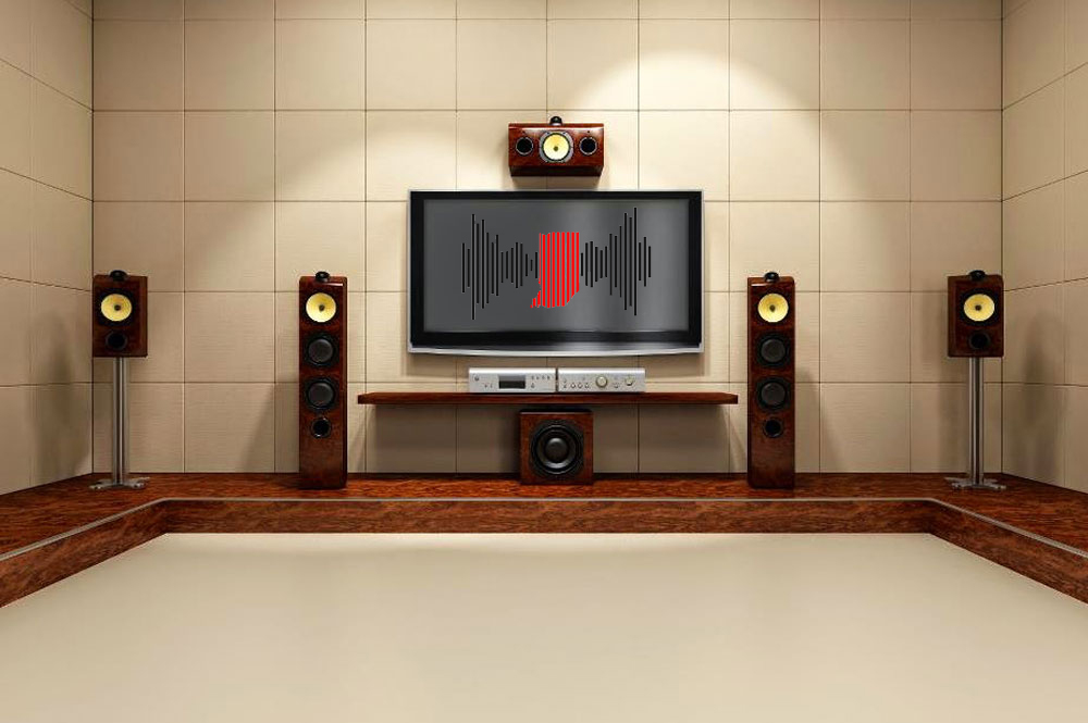 Indiana Audio Video – Central Indiana Audio & Video Experts