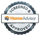 homeadvisor
