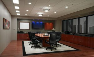 lutron-spaces-commercial-conferenceroom-001